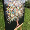 Magic Faraway tree.jpg 2